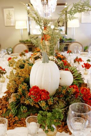 thanksgiving-table-21-1.jpg