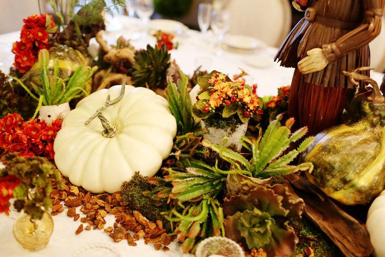 thanksgiving-table-38.jpg