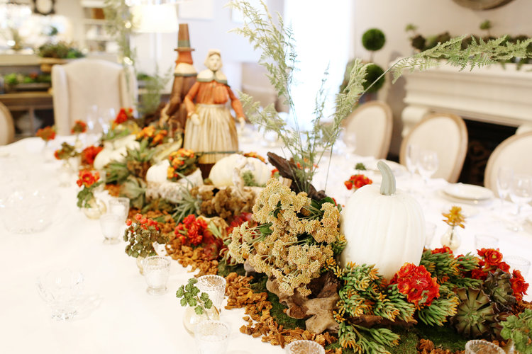 thanksgiving-table-43.jpg