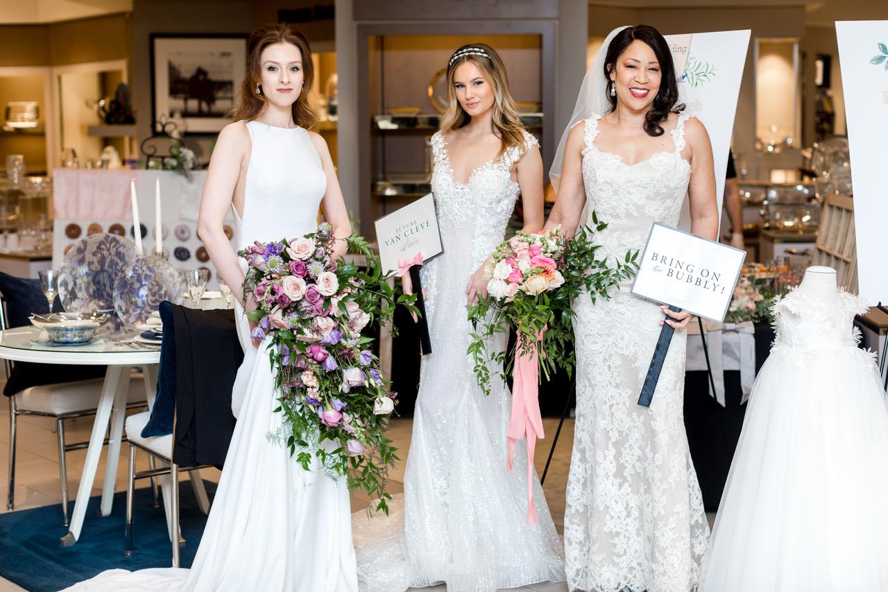 2019-1-12-Phila-Wedding-Bloomingdales-58.jpeg