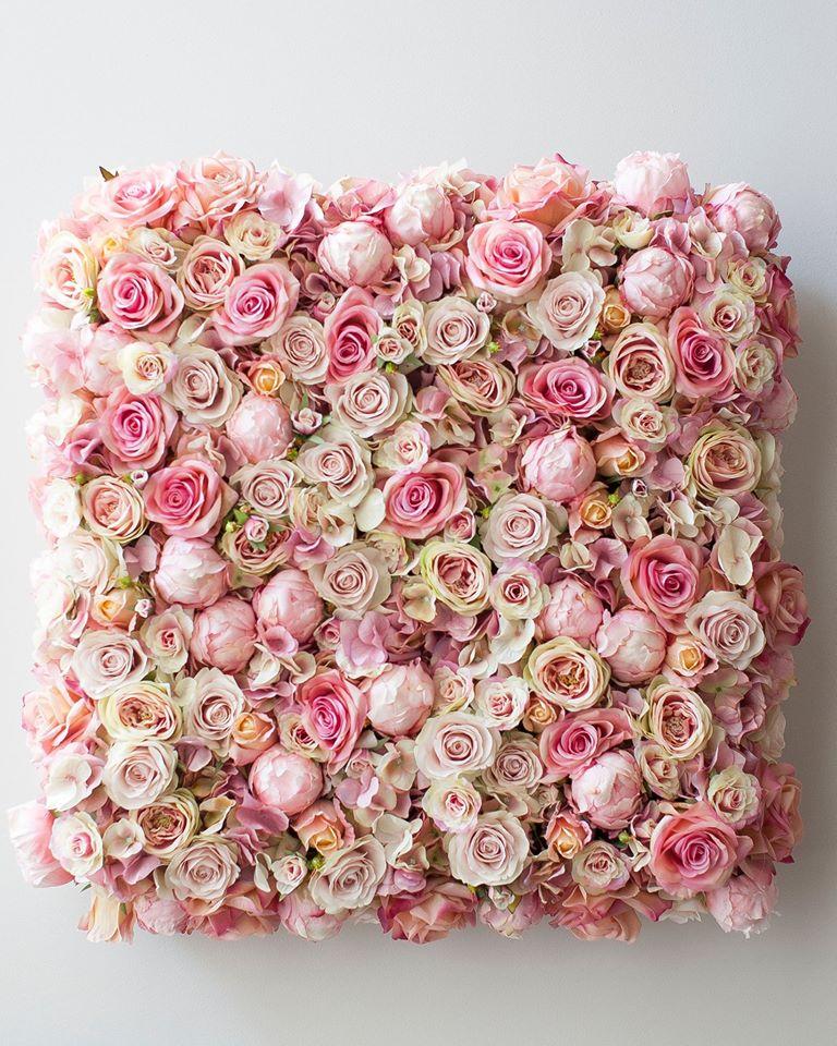 pink_flower_panel.jpg
