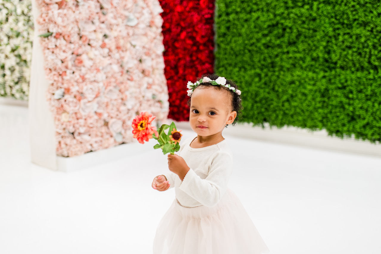 mommy-and-me-portraits-nicol-floral-design-andrea-krout-photography-64.jpeg