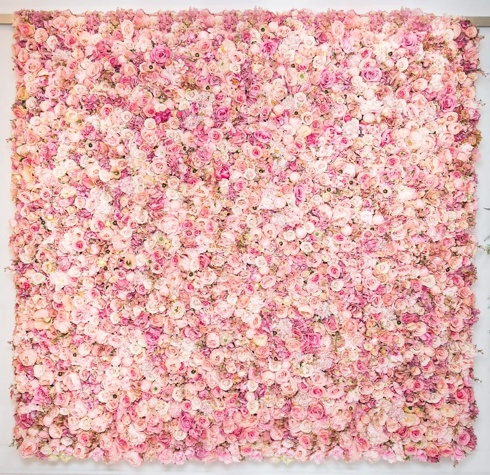 pink_LargeWalls_067.jpg