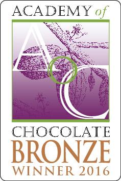 Academy of chocolate awards