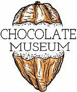 Chocolate museum.jpg