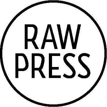Raw Press.png