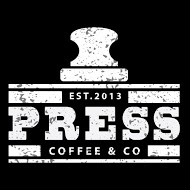 press-logo-black.jpg