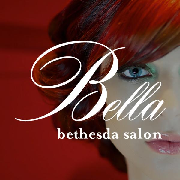 Bella Bethesda ..