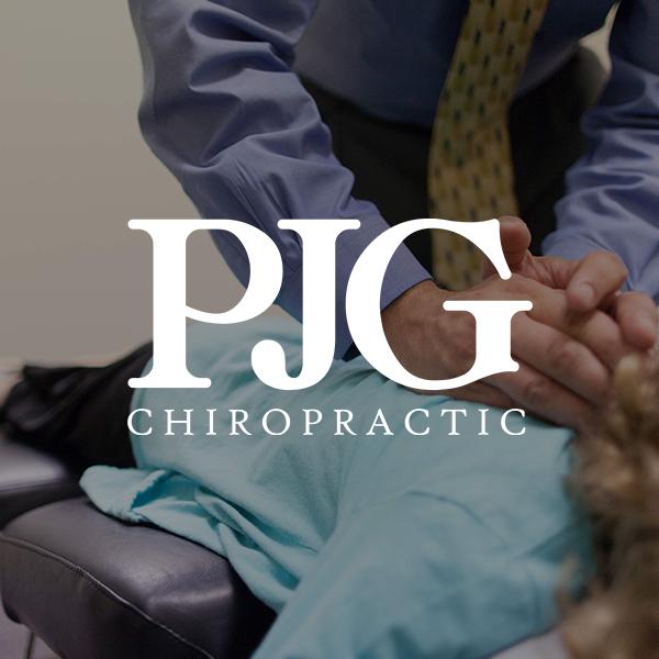 PJG Chiropractic ..