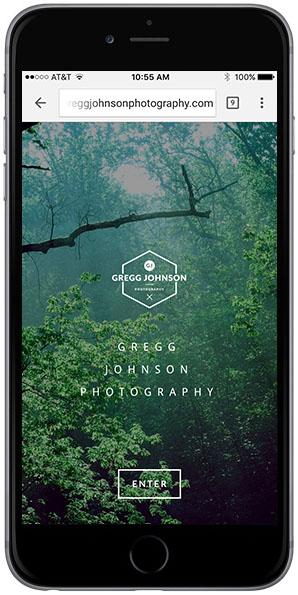 GJP-Phone 1.jpg