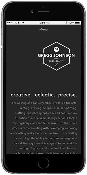 GJP-Phone 5.jpg