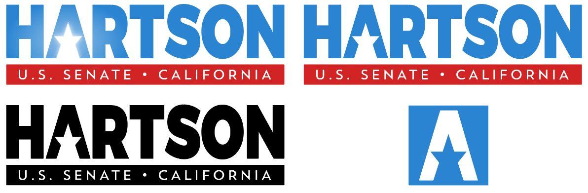 Final logos.