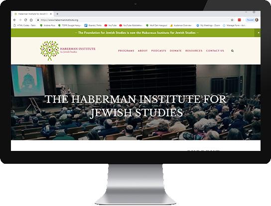 Haberman Monitor 01.png