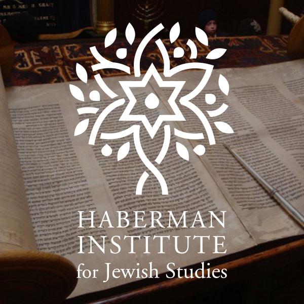 Haberman Institute ..