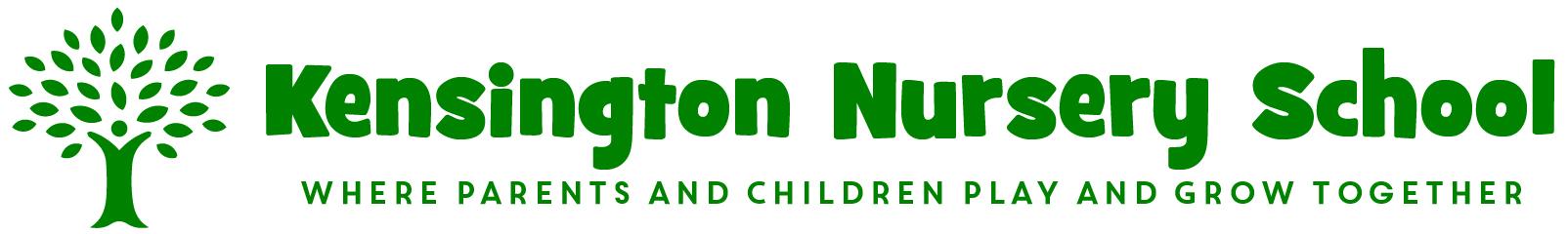 KNS_Logo_Horizontal.jpg