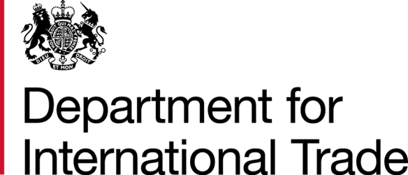 department-for-international-trade-768x329.png