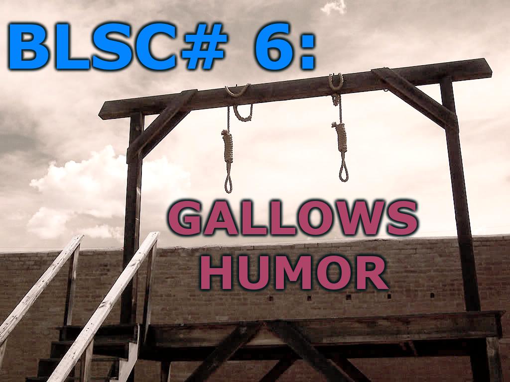 13414__gallows.jpg