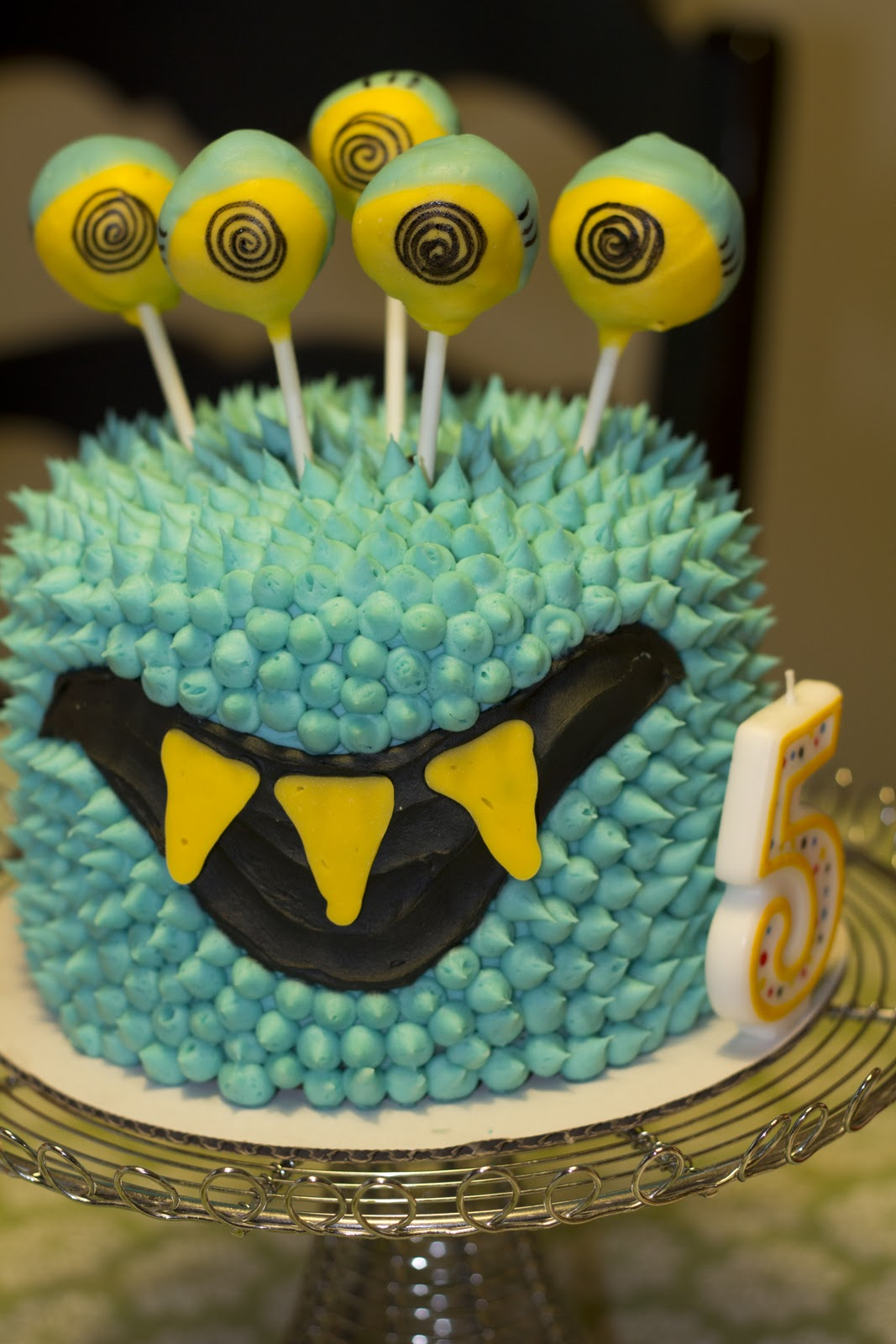 Birthday Cake11 - Monster Cake.jpg