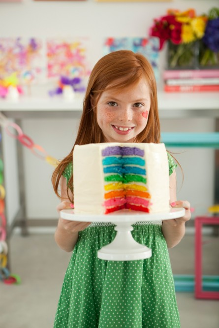 Birthday Cake12 - Rainbow Cake.jpg