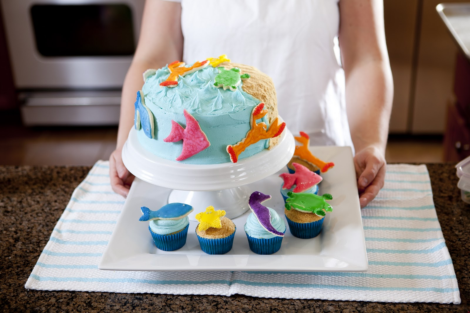 Birthday Cake13 - Under the Sea Cake.jpg