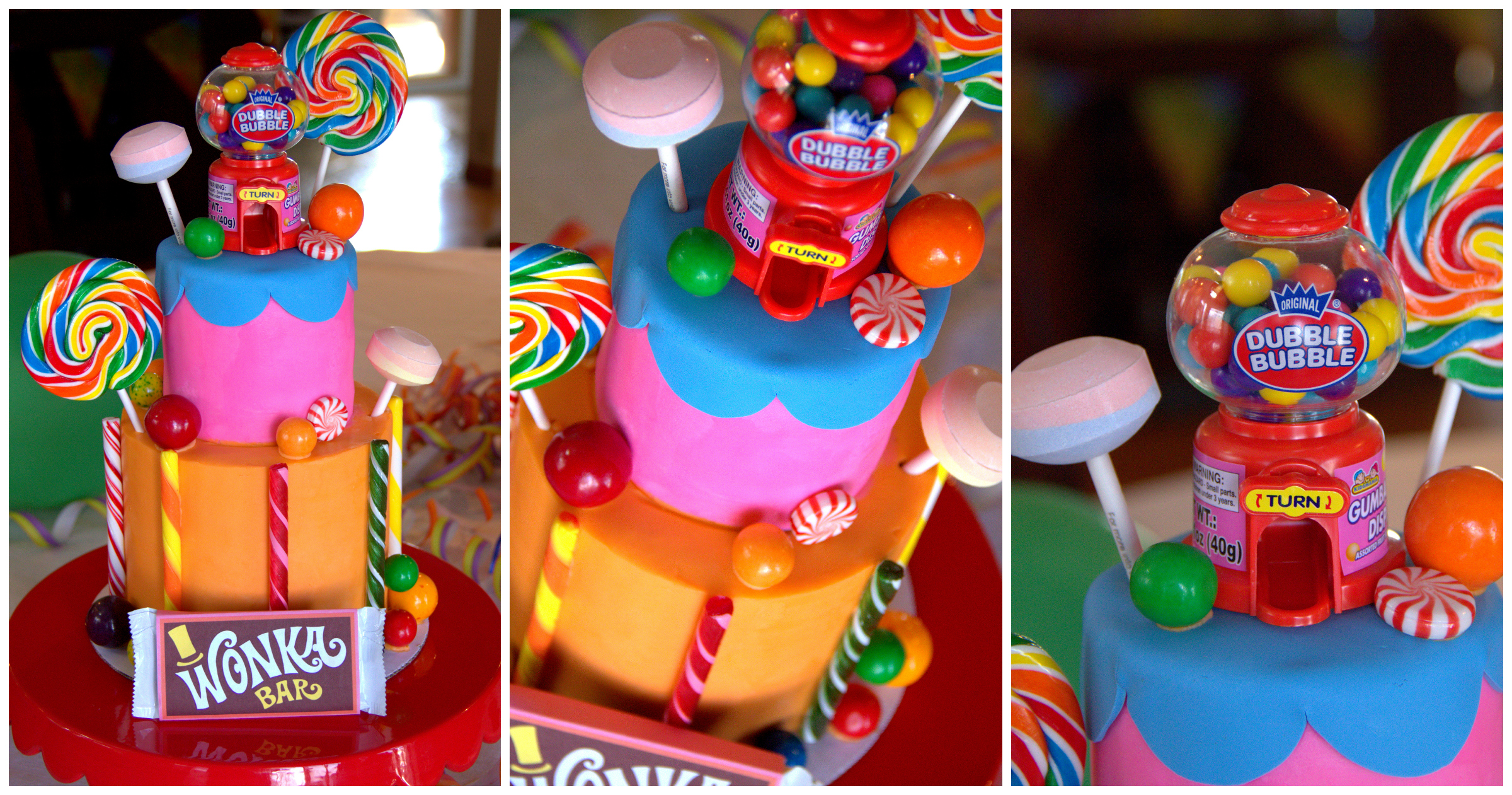 Birthday Cake3 - Willy Wonka Cake.jpg
