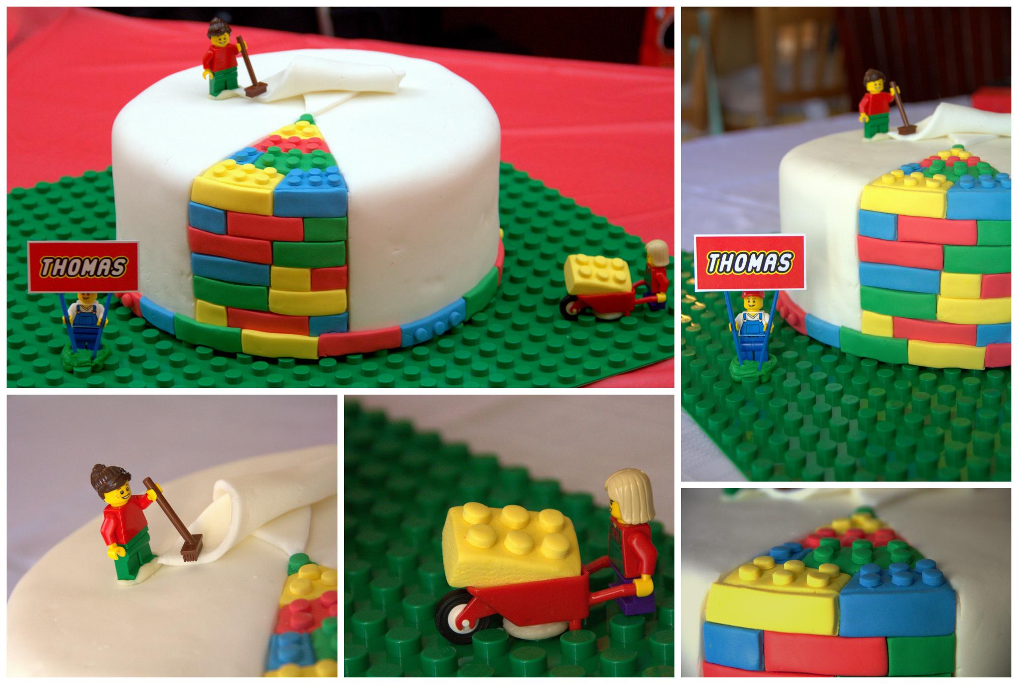Birthday Cake9 - Lego Cake.jpg
