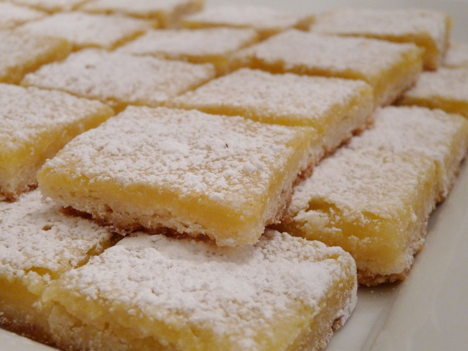 Confections6 -lemon bars new.jpg