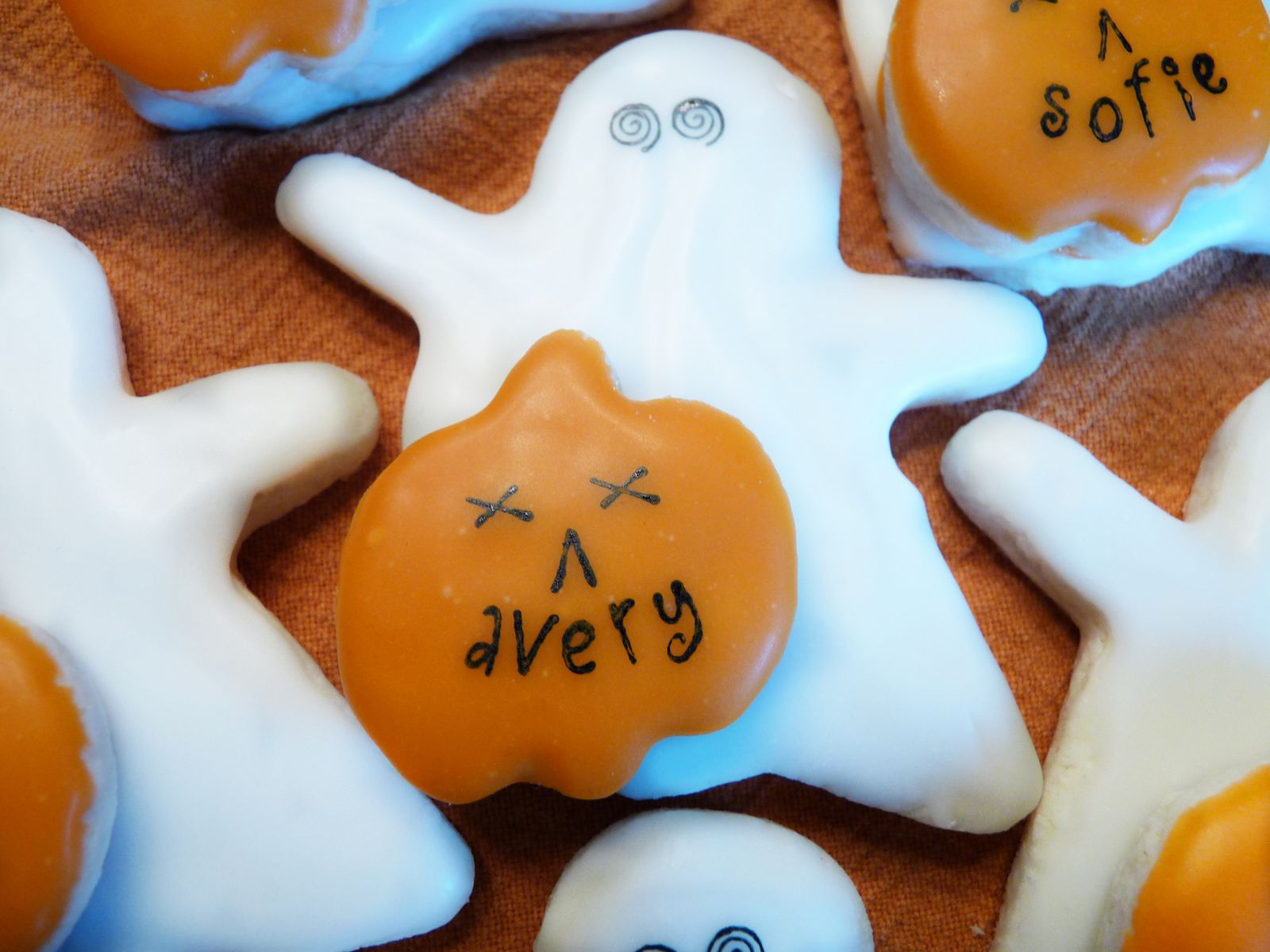 Confections10 -Ghost cookies.jpg