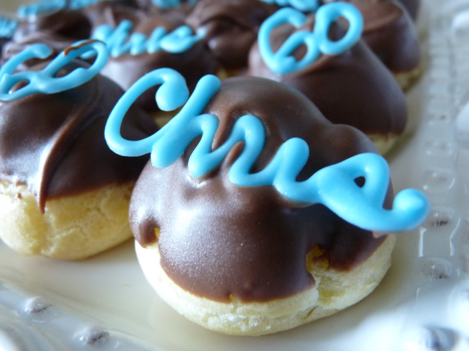 Confections22 - Cream Puffs Chris.JPG