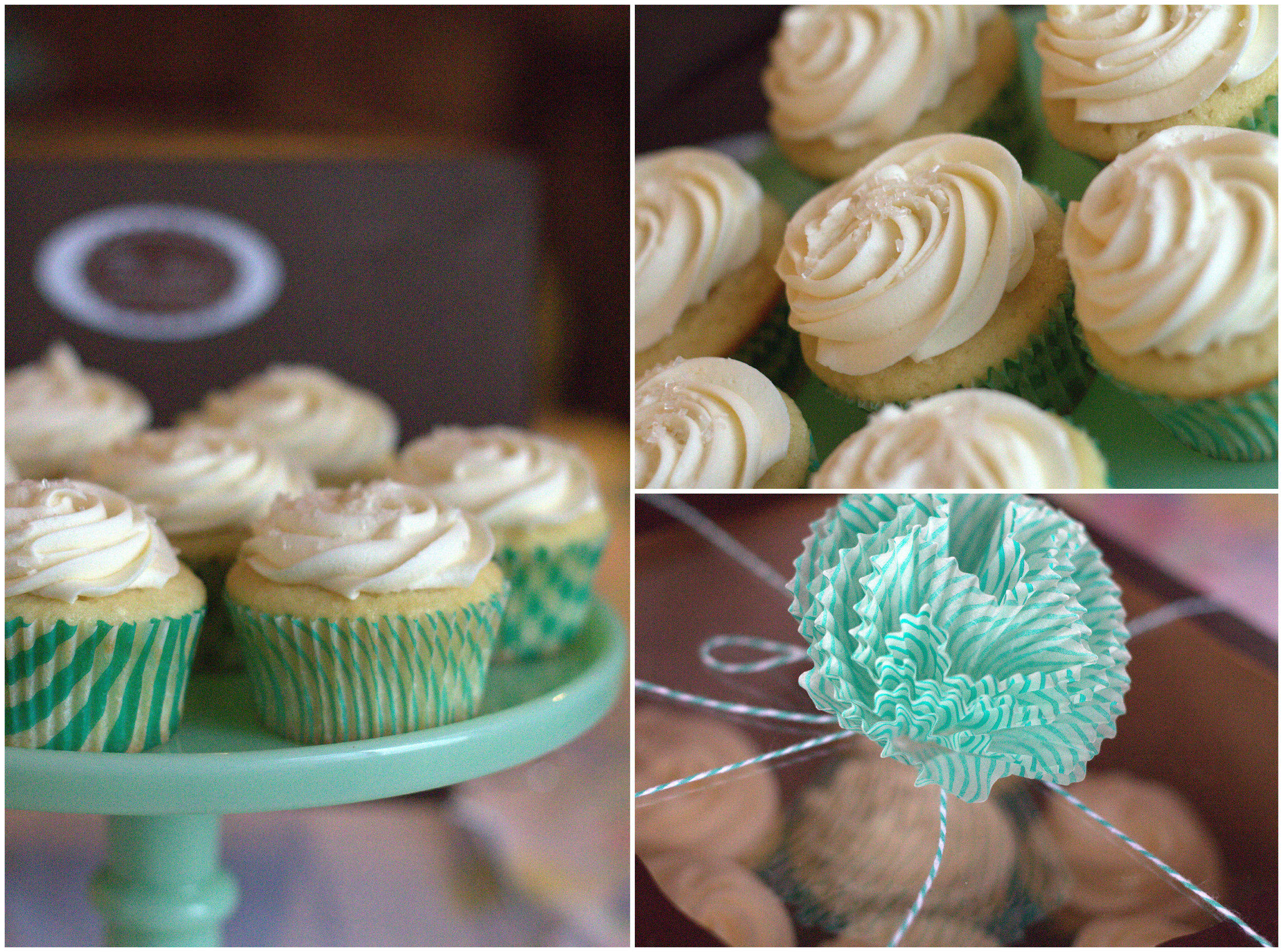 Confections16 - Double Vanilla Cupcakes.jpg