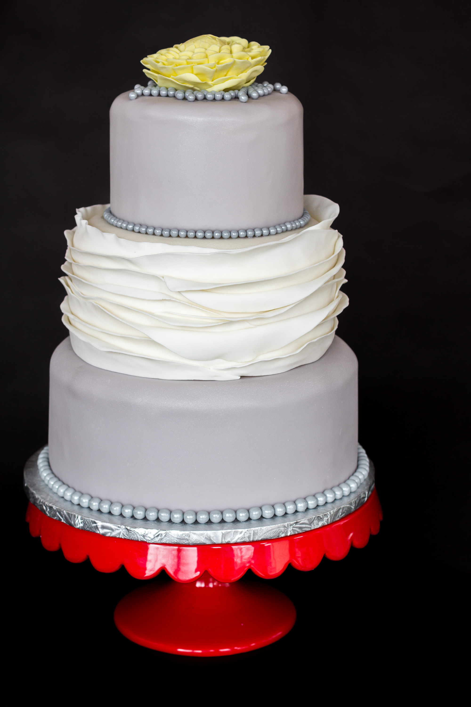 Wedding Cake5 - Fondant Ruffle Cake.jpg
