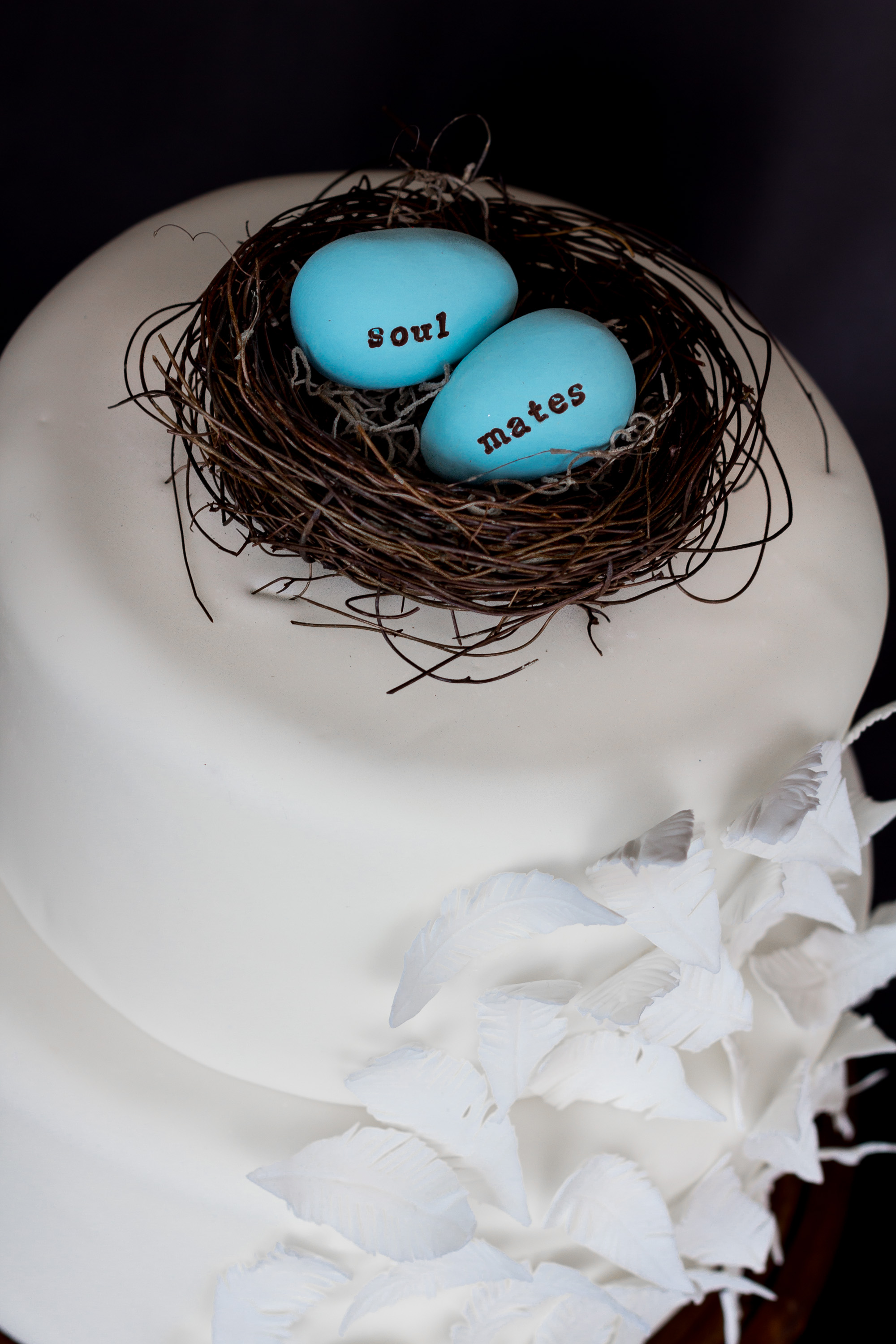 Wedding Cake6 - Feather Cake.jpg