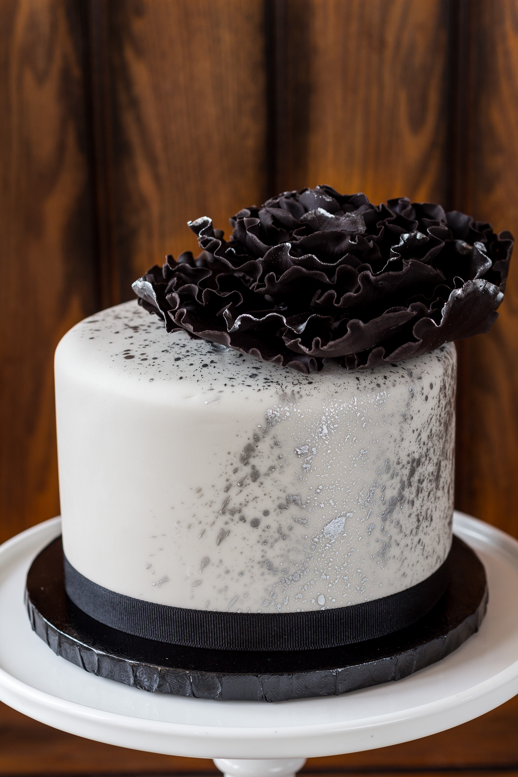black and silver cake.jpg