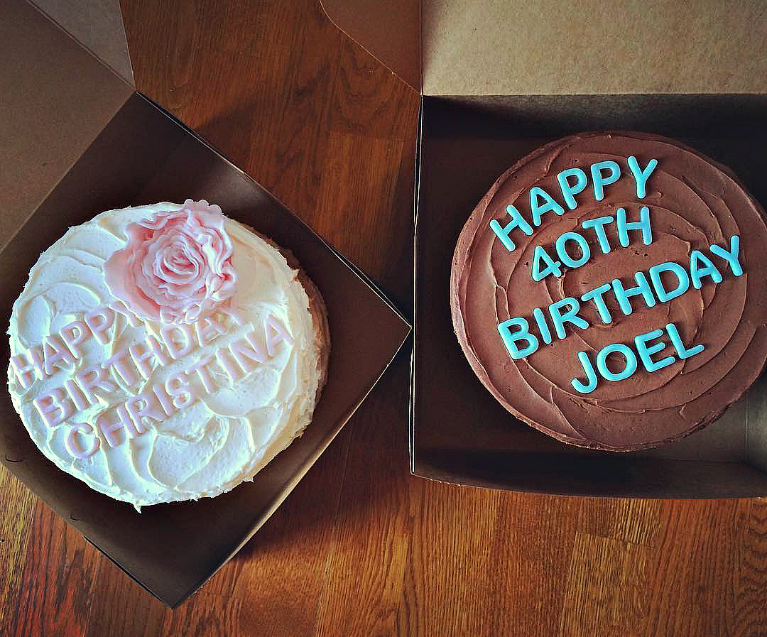 small birthday cakes.jpg