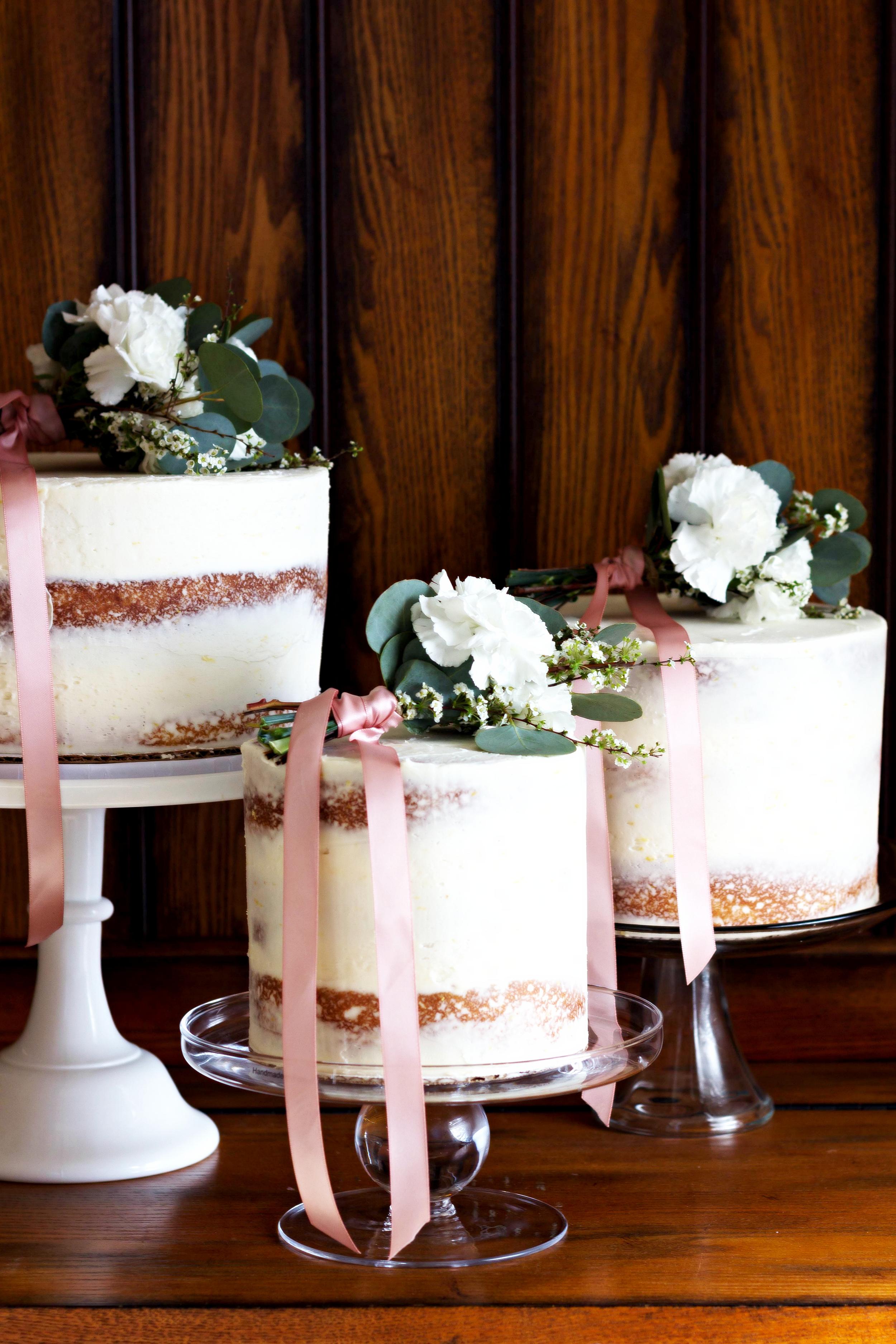 semi naked cakes.jpg