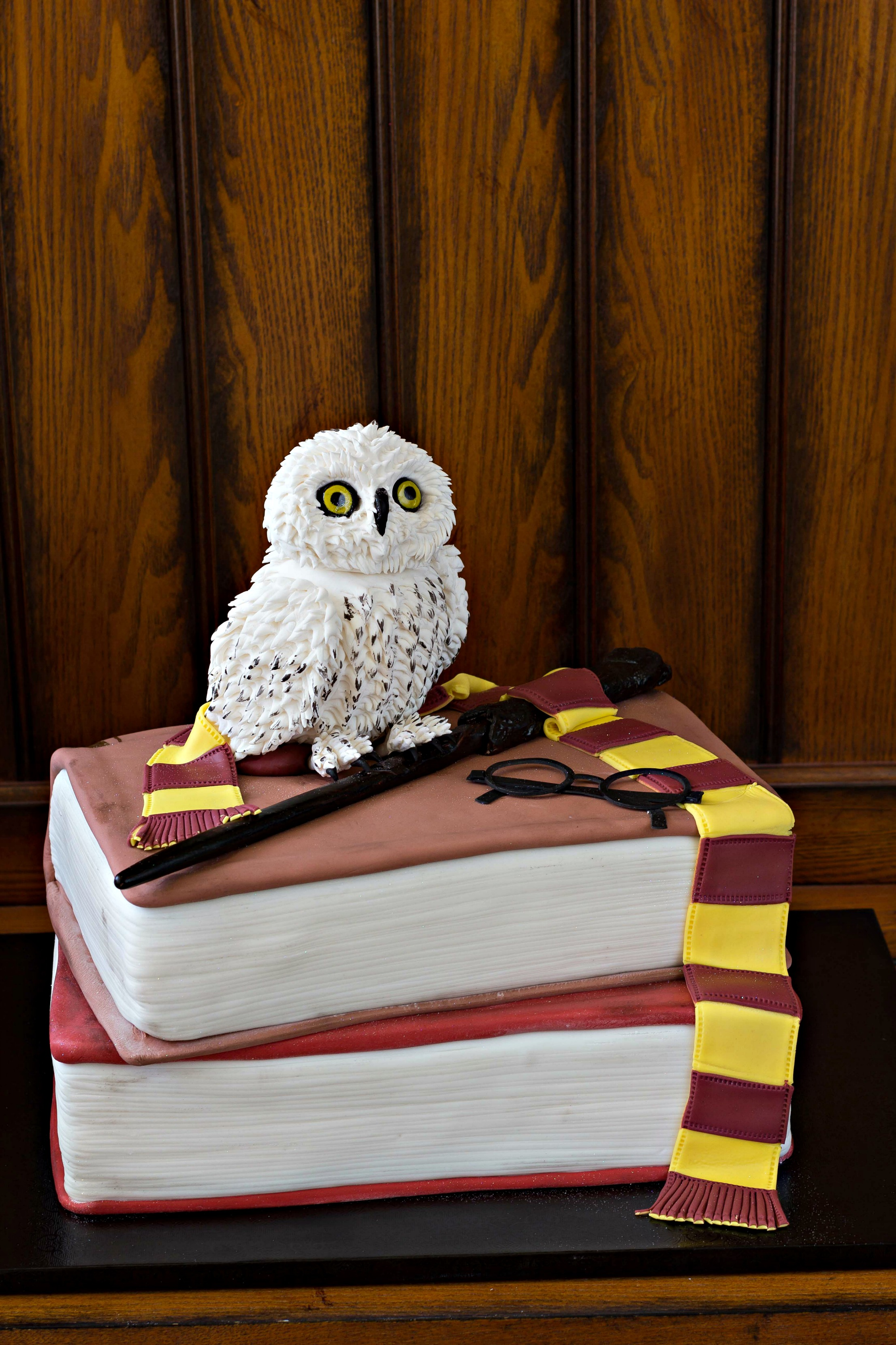 harry potter cake 2.jpg