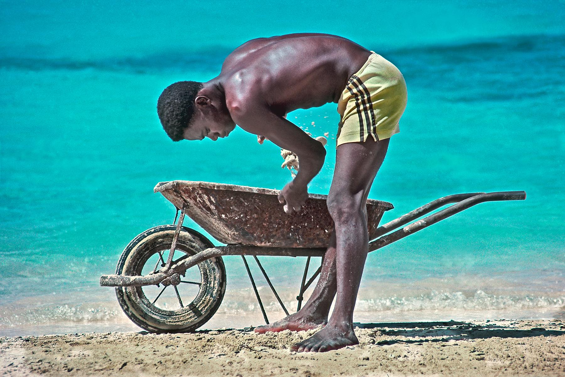 wheelbarrelHaiti copySS.jpg