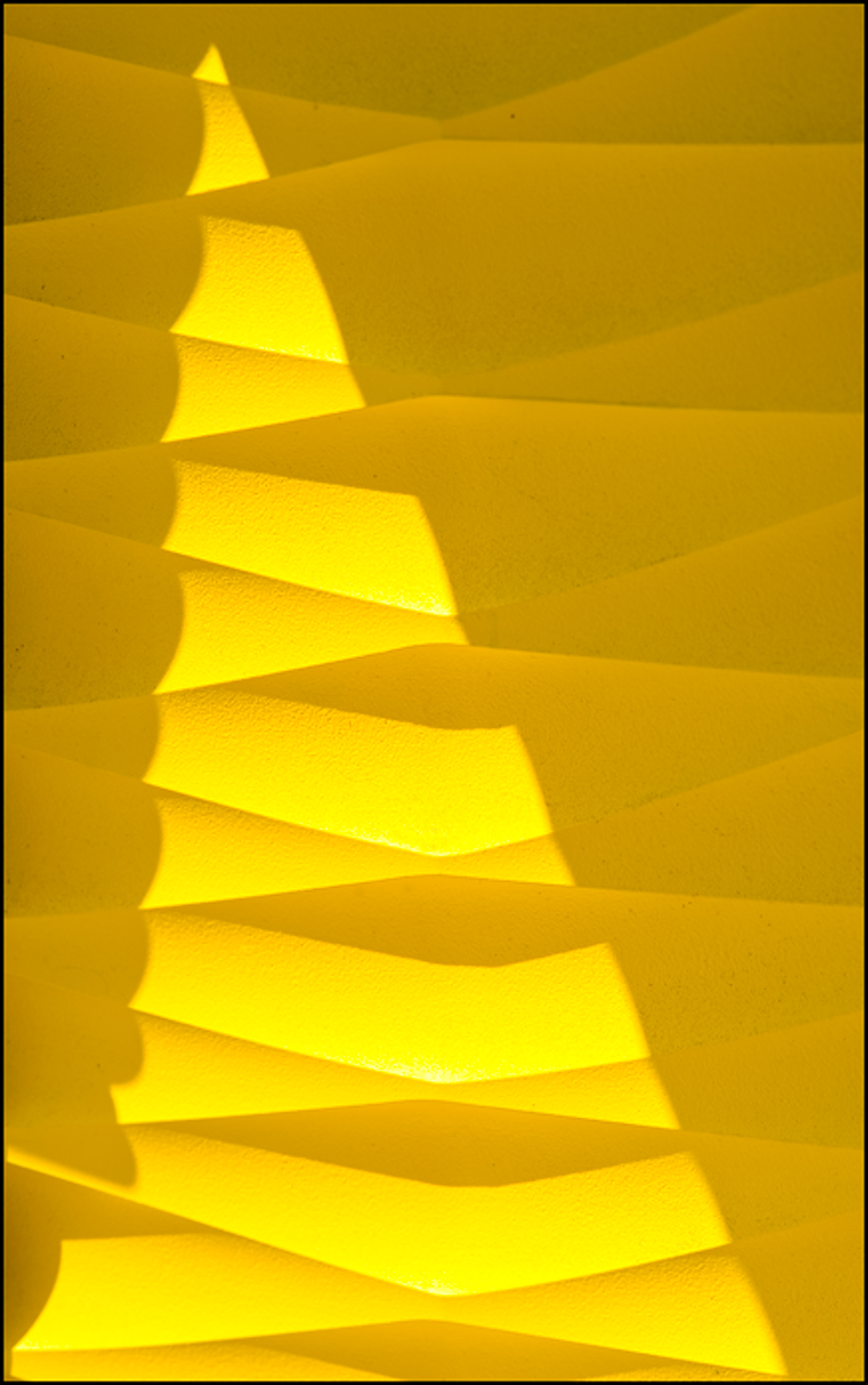 yellowTriangle copy.jpg