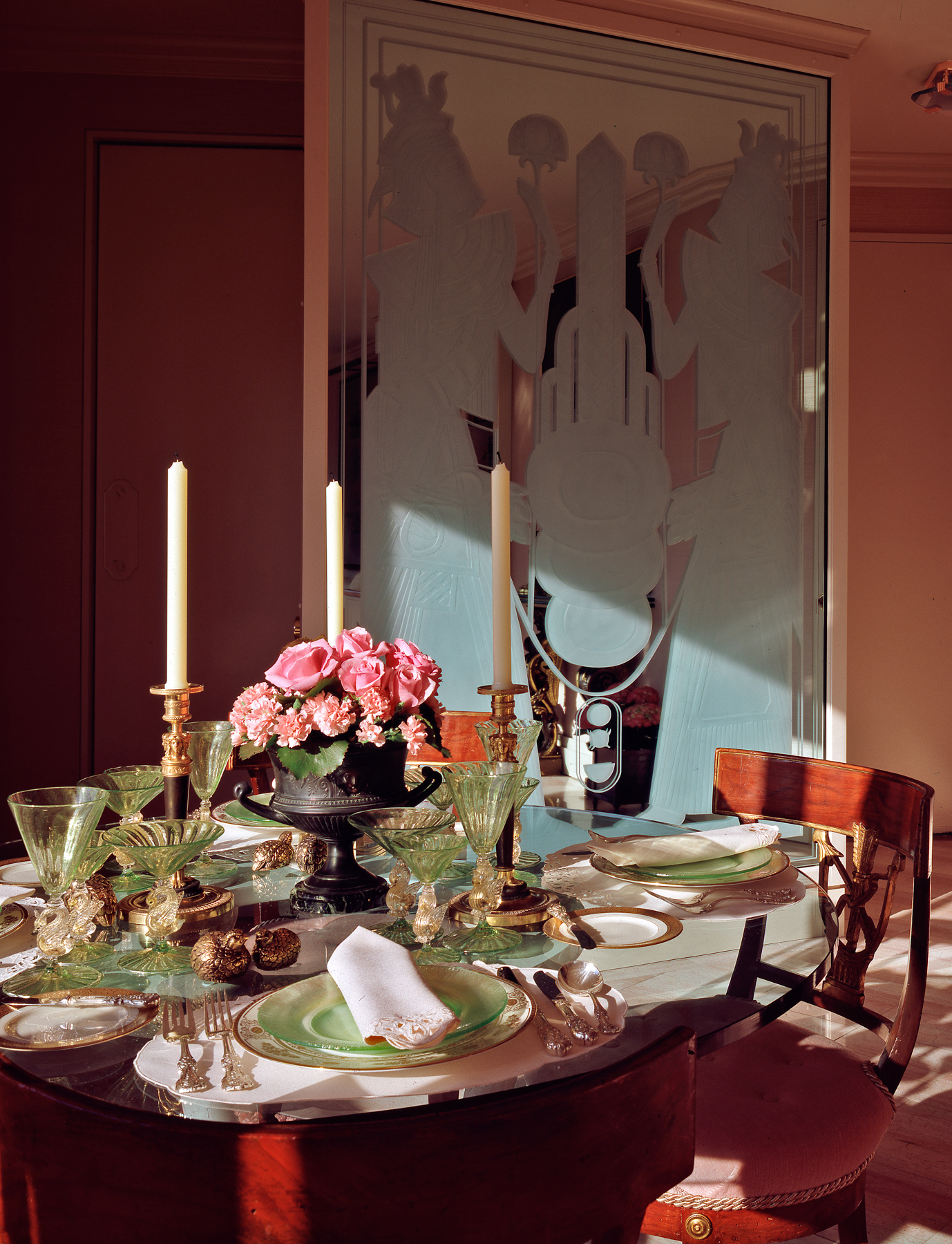 tableSetting copy.jpg