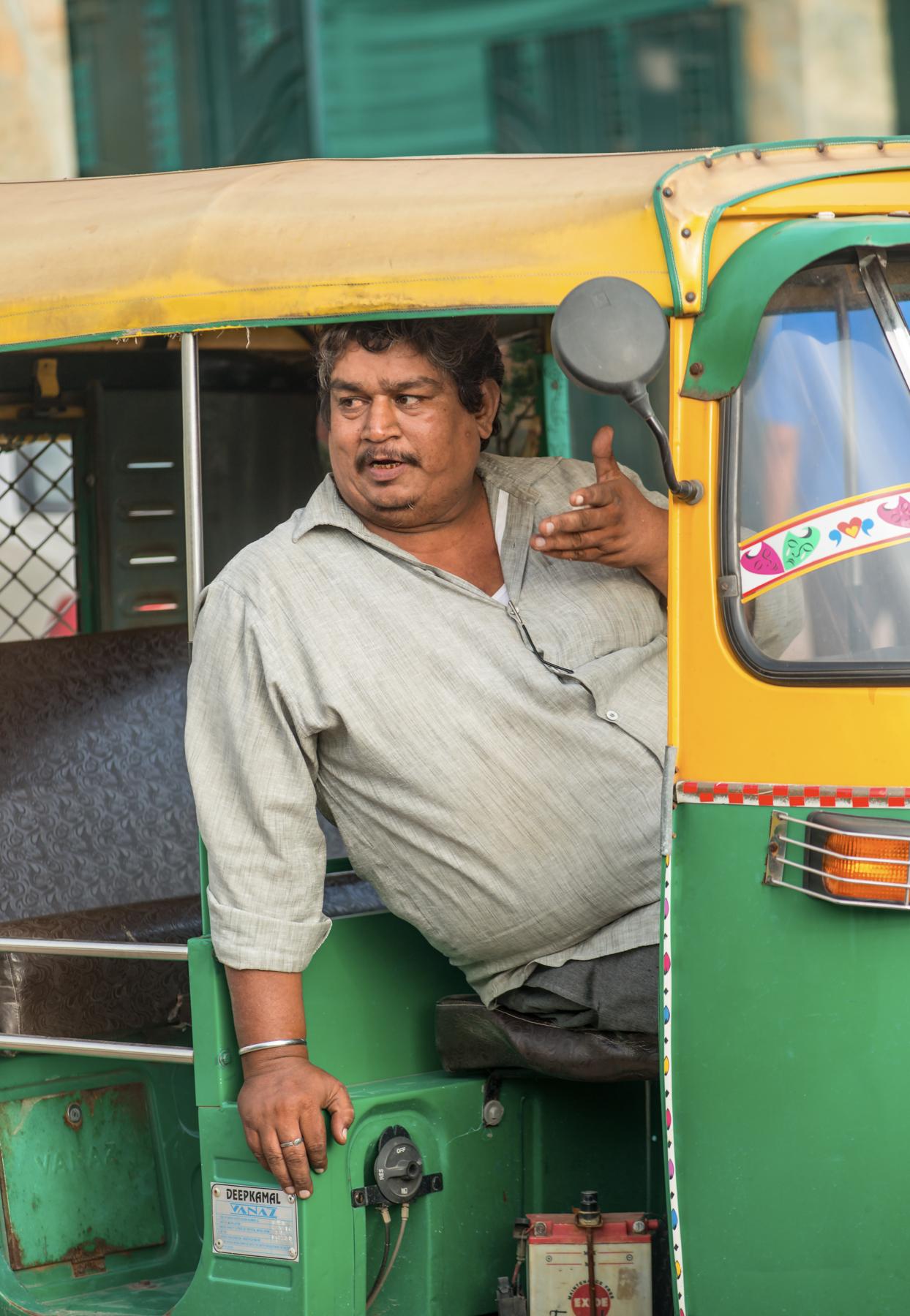 rickshawDriverHefty.jpg