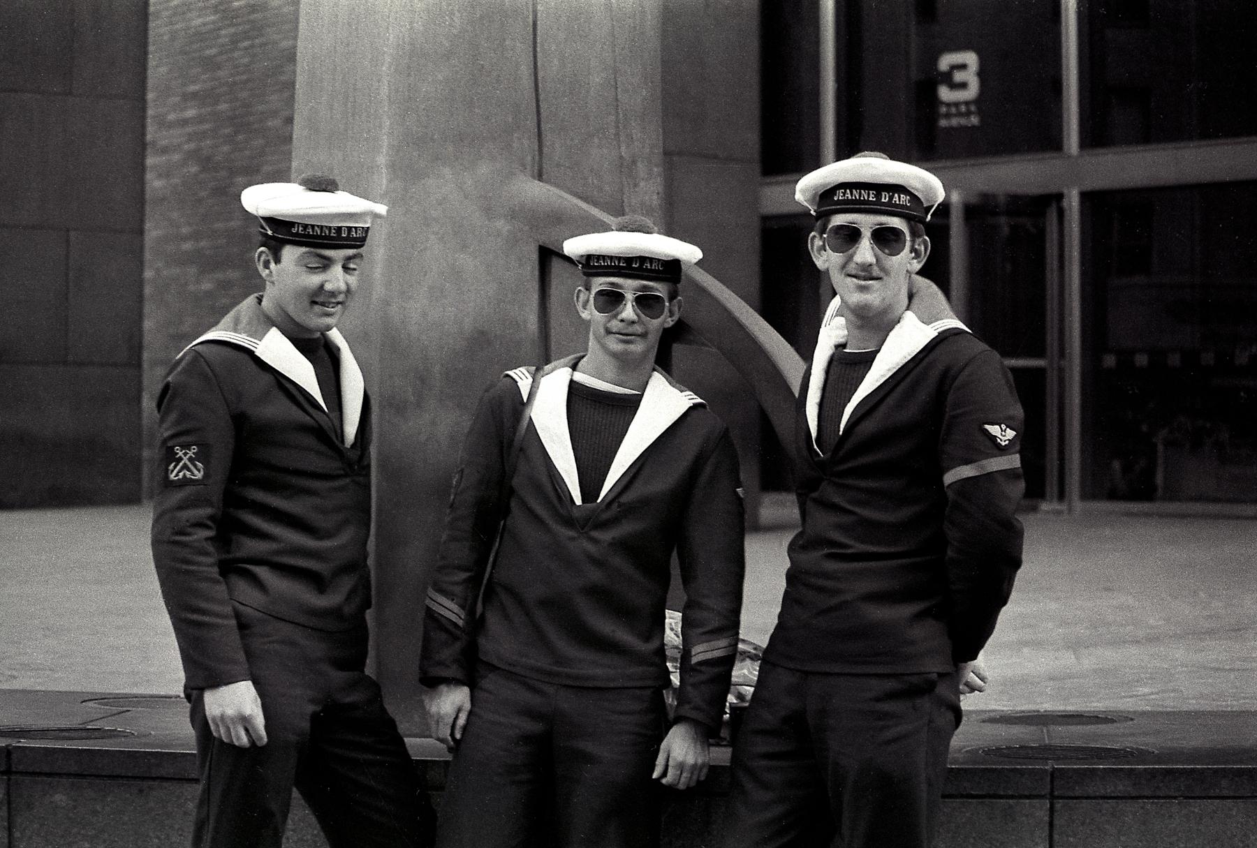 FRENCH sailors 2400 copy.jpg