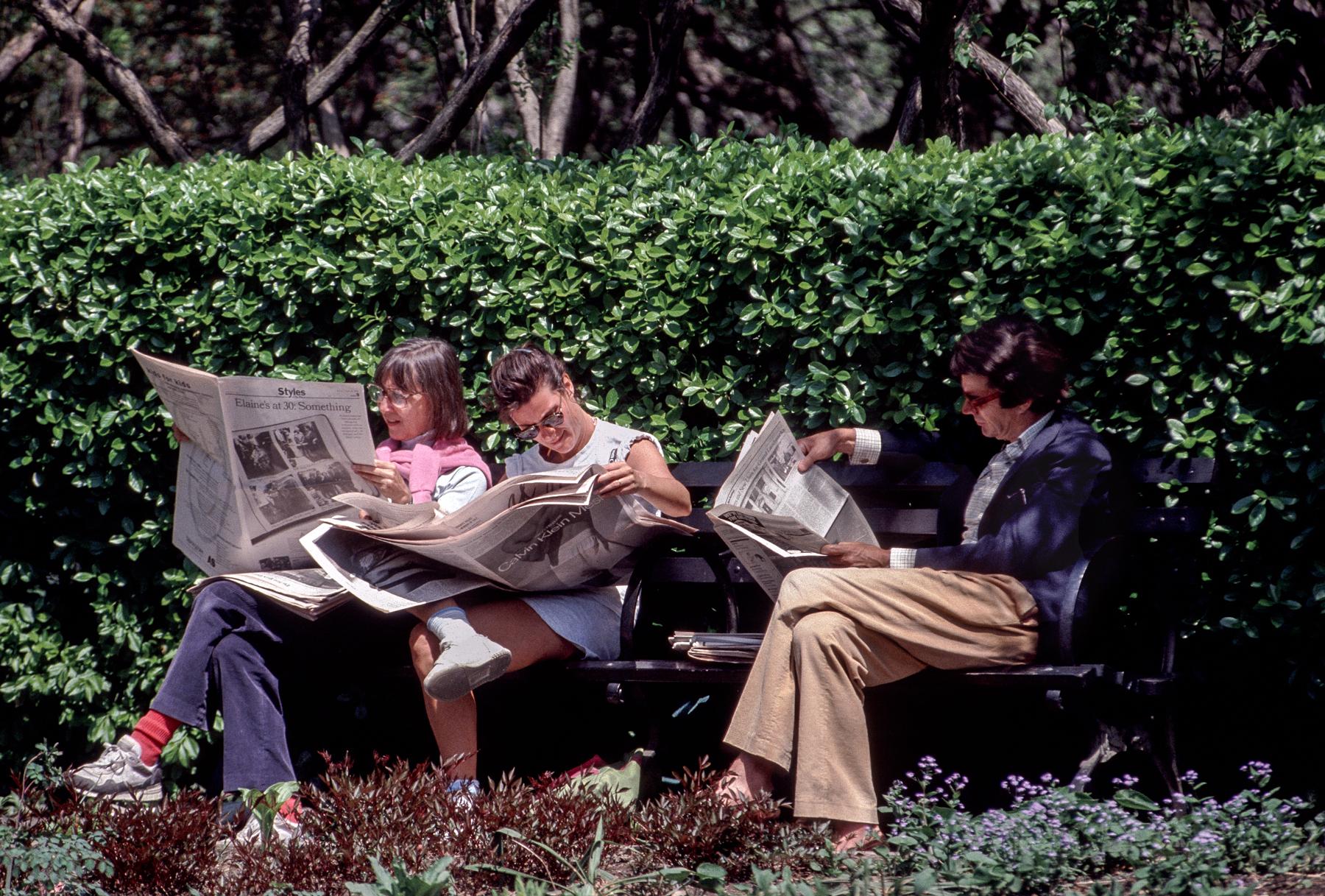 newspaperReaders.jpg