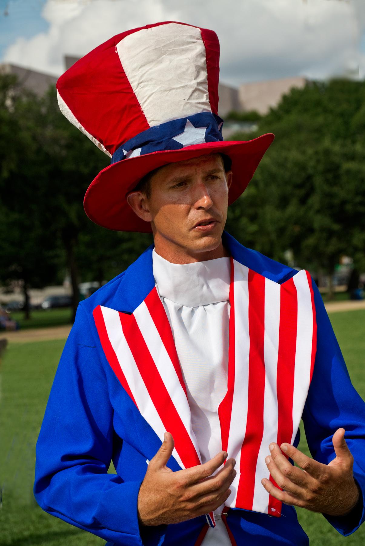 patrioticPortrait.jpg