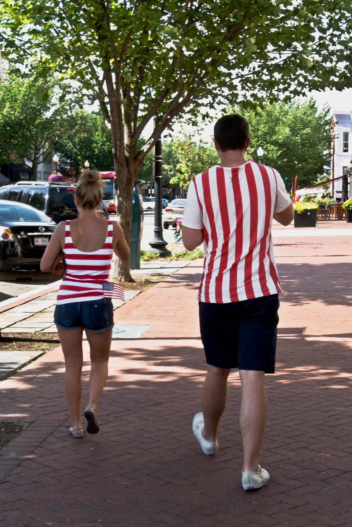 stripesCouple.jpg