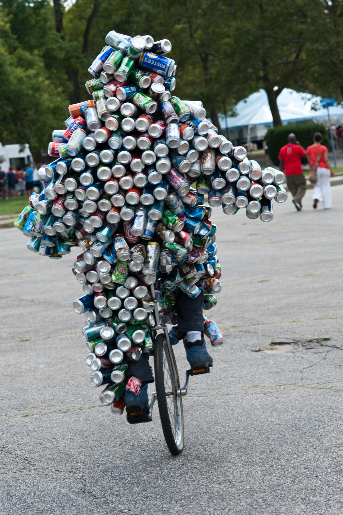 unicycleTinMan.jpg