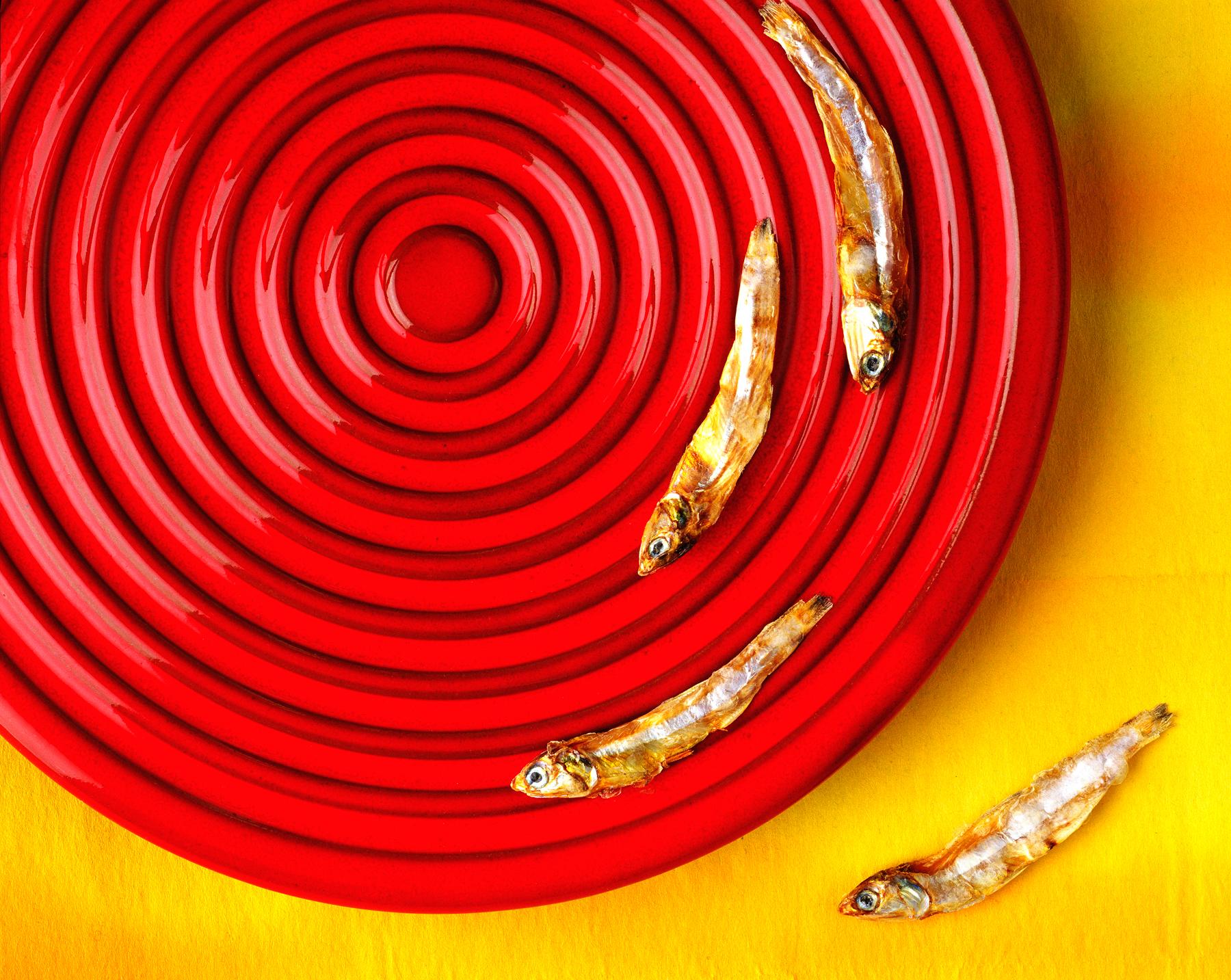 redPlateDriedFishVB copy.jpg