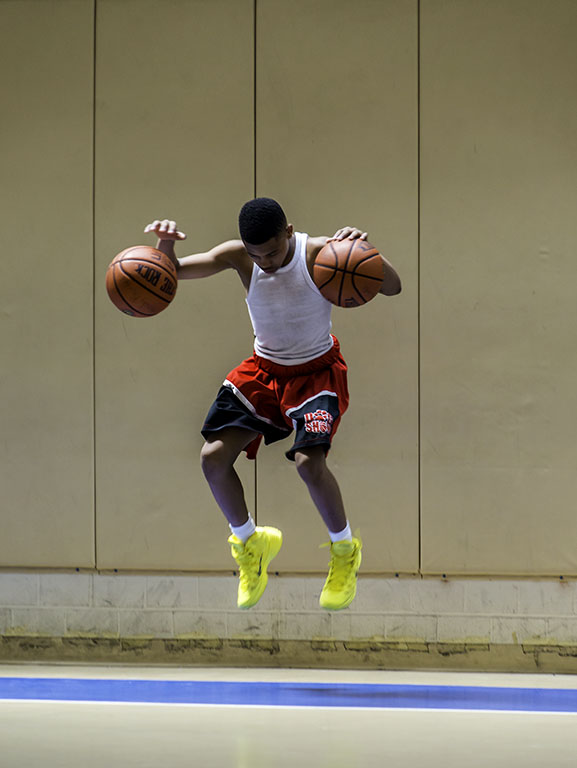 basketBallwith twoBalls0062.jpg