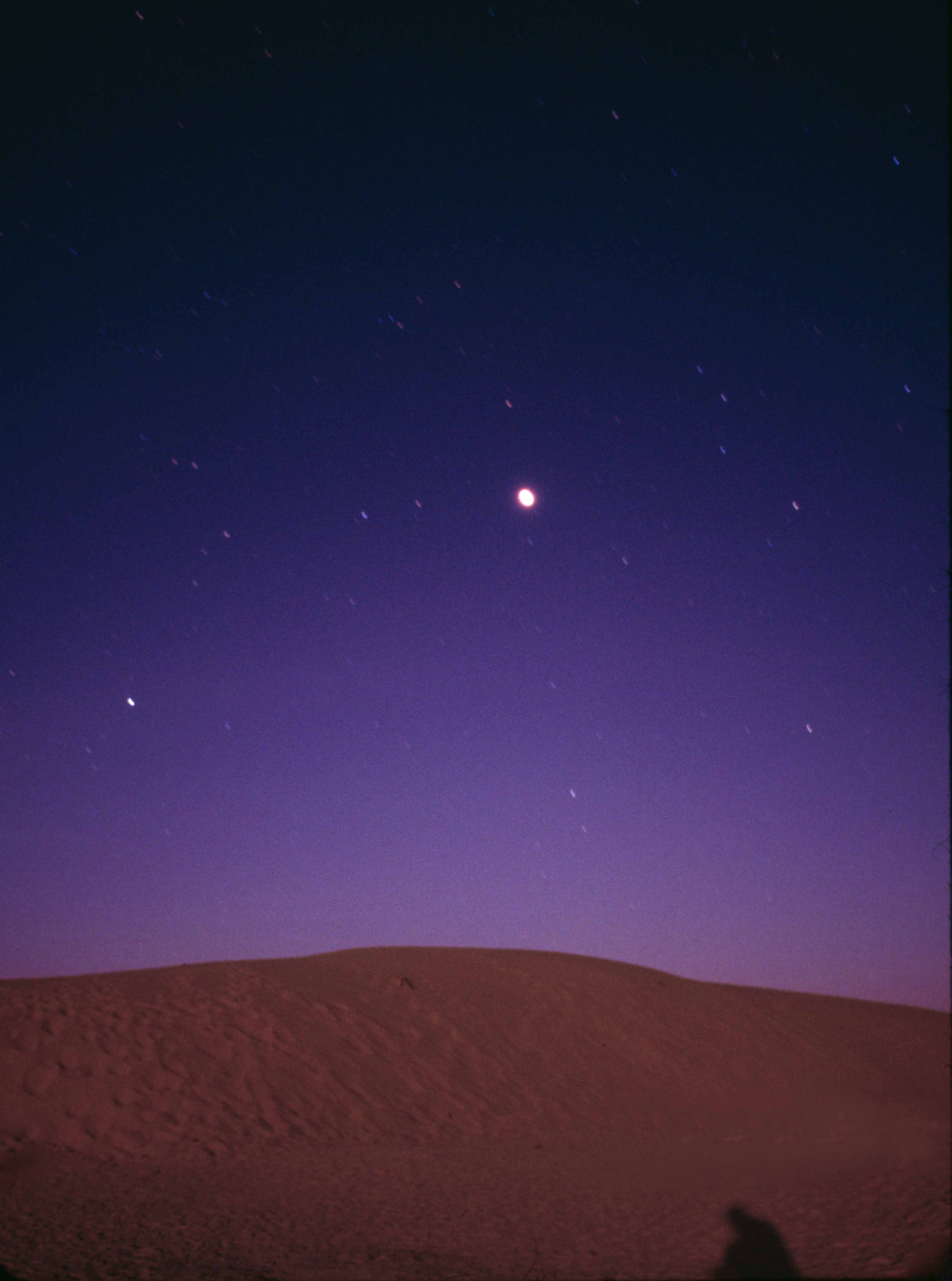 NIGHT-IN-DESERT-copy.jpg