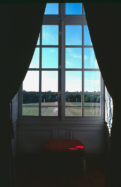 CASTLE-WINDOW-VIEW-copy.jpg