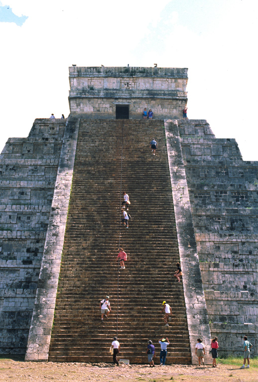 mexico-pyramid-copy.jpg